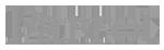 LOGO_parrot_logo_2012_03